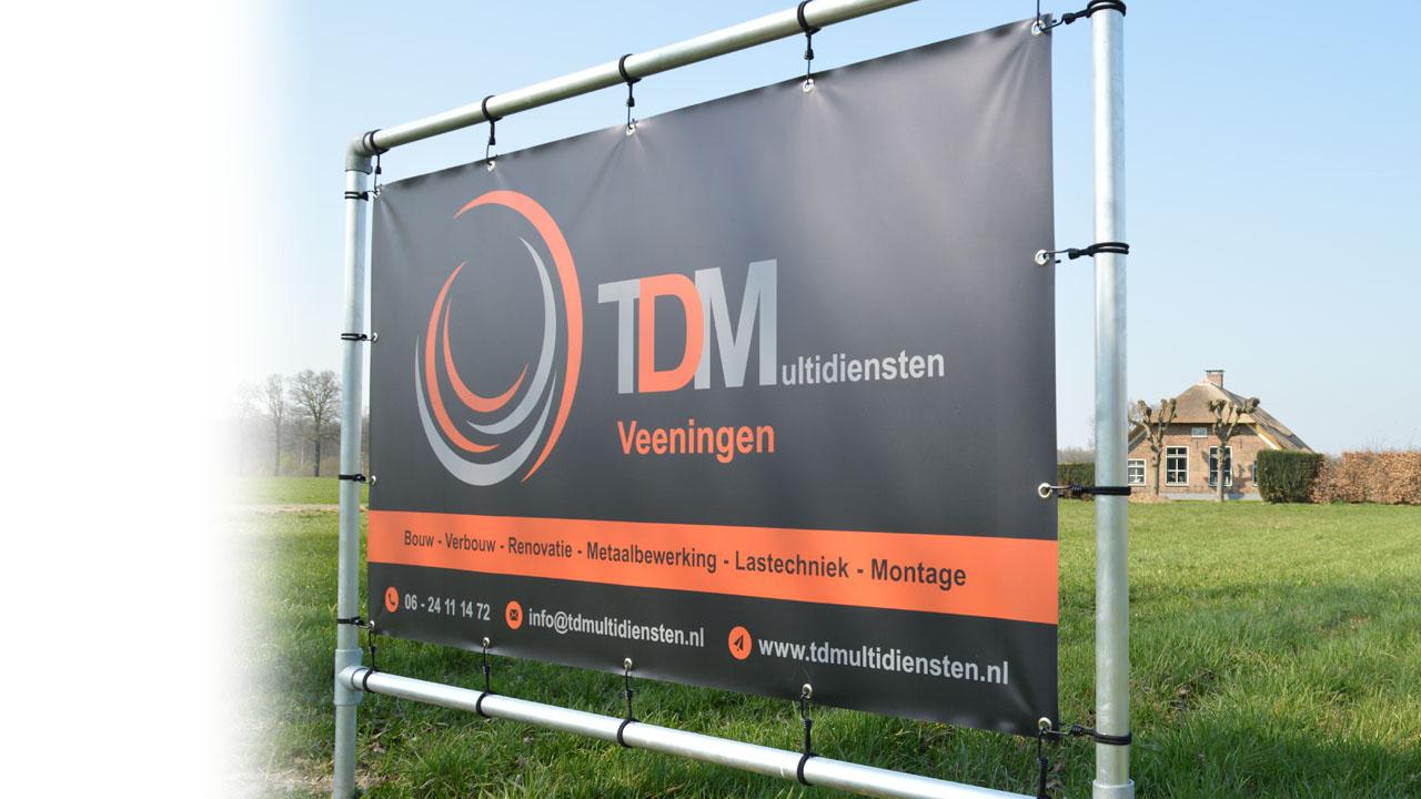 Klusbedrijf, TDMultidiensten, Veeningen, Drenthe, Overijssel, klussen, klusjesman, klusjesman gezocht, bouwen, verbouwen, renovatie, lastechniek, metaalbewerking, montage